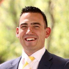 James Wilson, Sales Consultant