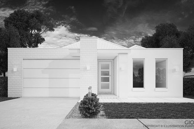 Picture of LOT 300 1 RYDER ROAD, MANNINGHAM SA 5086