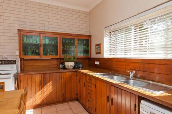 Picture of 153 Baskerville Street, BRIGHTON QLD 4017