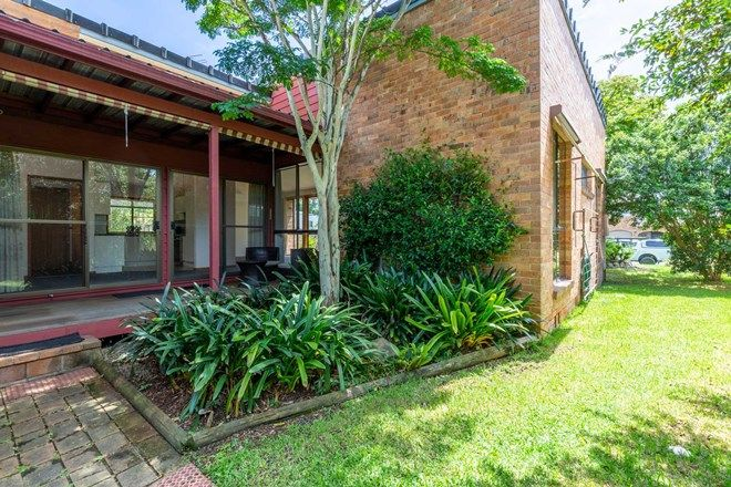 Picture of 1/18 Dilkera Avenue, VALENTINE NSW 2280