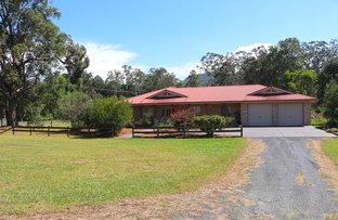 Picture of 23 Croki Street, Lansdowne NSW 2430