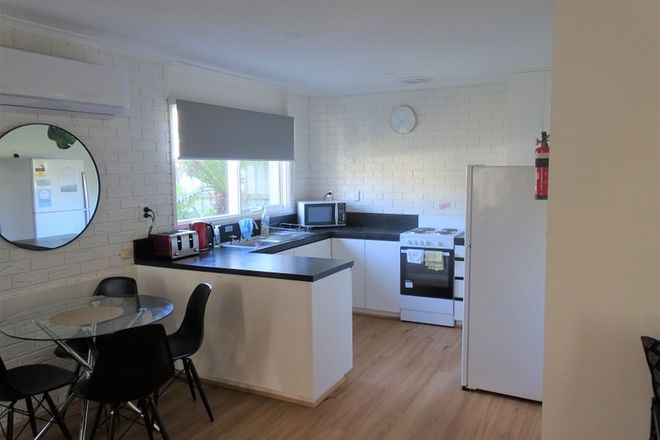 Picture of 3/20-22 Murray Street, APOLLO BAY VIC 3233