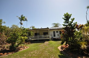 Picture of 86 Forrest Drive, Forrest Beach QLD 4850