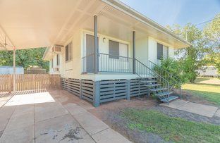 1 Connor Drive, Moranbah QLD 4744