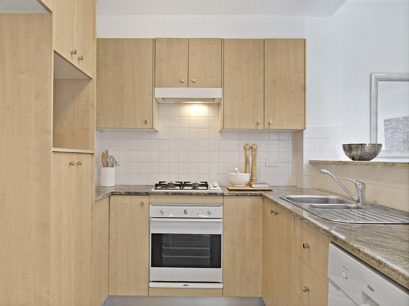 24/45 Trafalgar Street, Annandale NSW 2038, Image 2