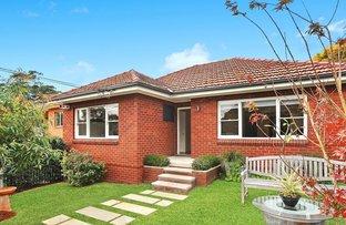 44A Princes Street, Ryde NSW 2112