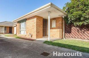 Picture of 1/7 Parkview Close, Dandenong VIC 3175