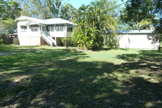 Picture of 46-54 Amy Street, MORAYFIELD QLD 4506