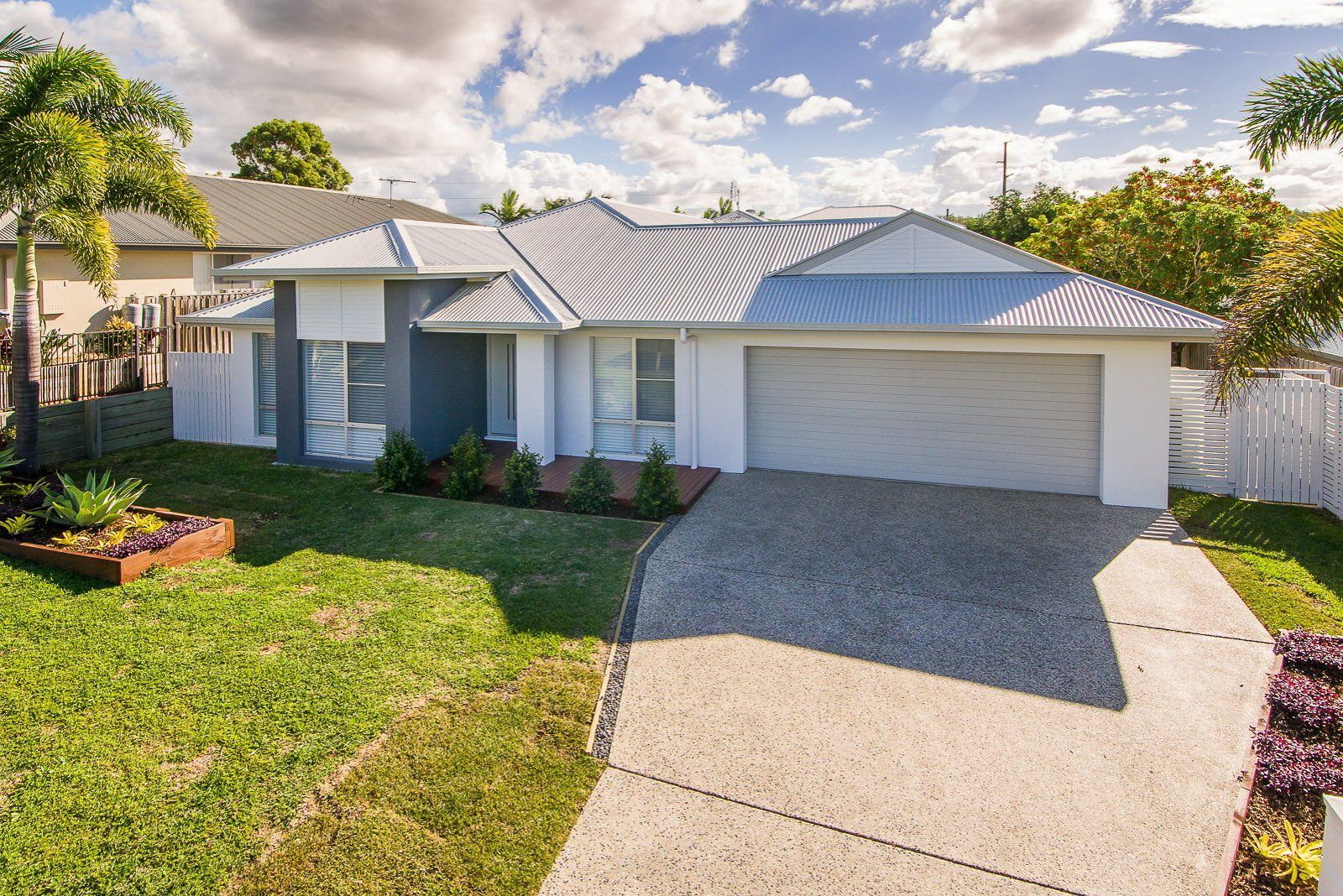 13 Conestoga Way, Upper Coomera QLD 4209, Image 2