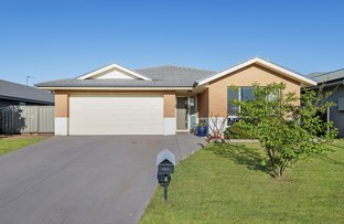 Picture of 9 Dietrich Close, Rutherford NSW 2320