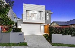 Picture of 134 Lloyd Street, Alderley QLD 4051
