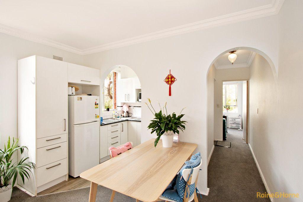 1/5 Hampden Street, Mosman NSW 2088, Image 1