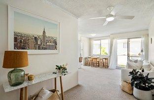Picture of 12/206 Ocean Street, Narrabeen NSW 2101