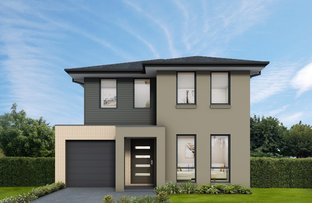 Picture of Lot 4304 Proposed Road (Willowdale), Leppington NSW 2179