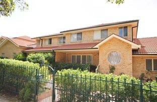 Picture of 7/101-105 Bridge Road, Belmore NSW 2192