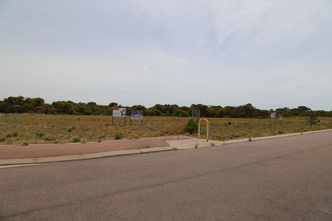 Picture of Lot 236 Bell Way, BANDY CREEK WA 6450