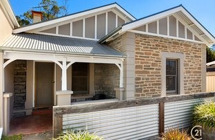 Picture of 3-5 Miller Street, Springton SA 5235