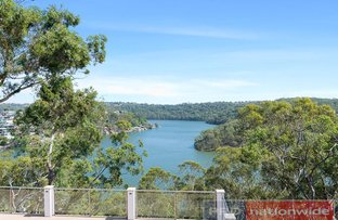Picture of 7 Finch Place, Lugarno NSW 2210