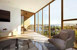 Shafston Avenue, Kangaroo Point QLD 4169