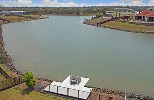 9 Bounty Circuit, Eli Waters QLD 4655