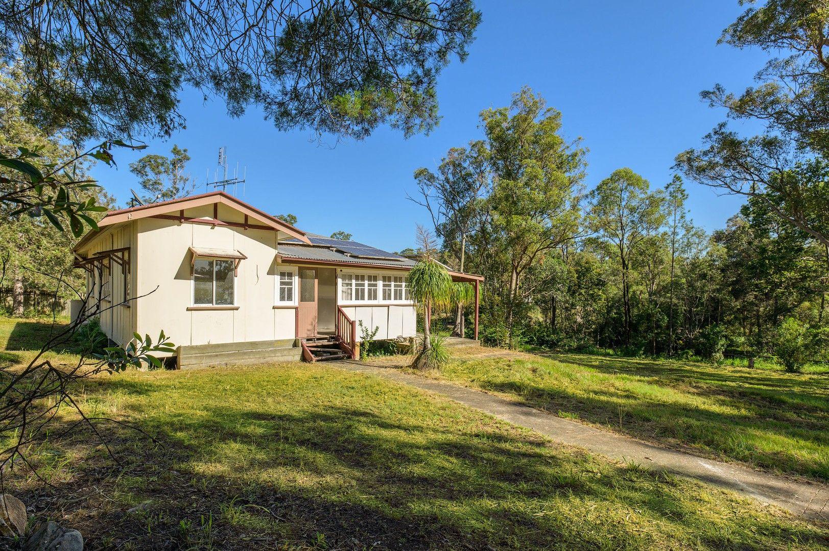 9 Kath Road, Araluen QLD 4570, Image 0
