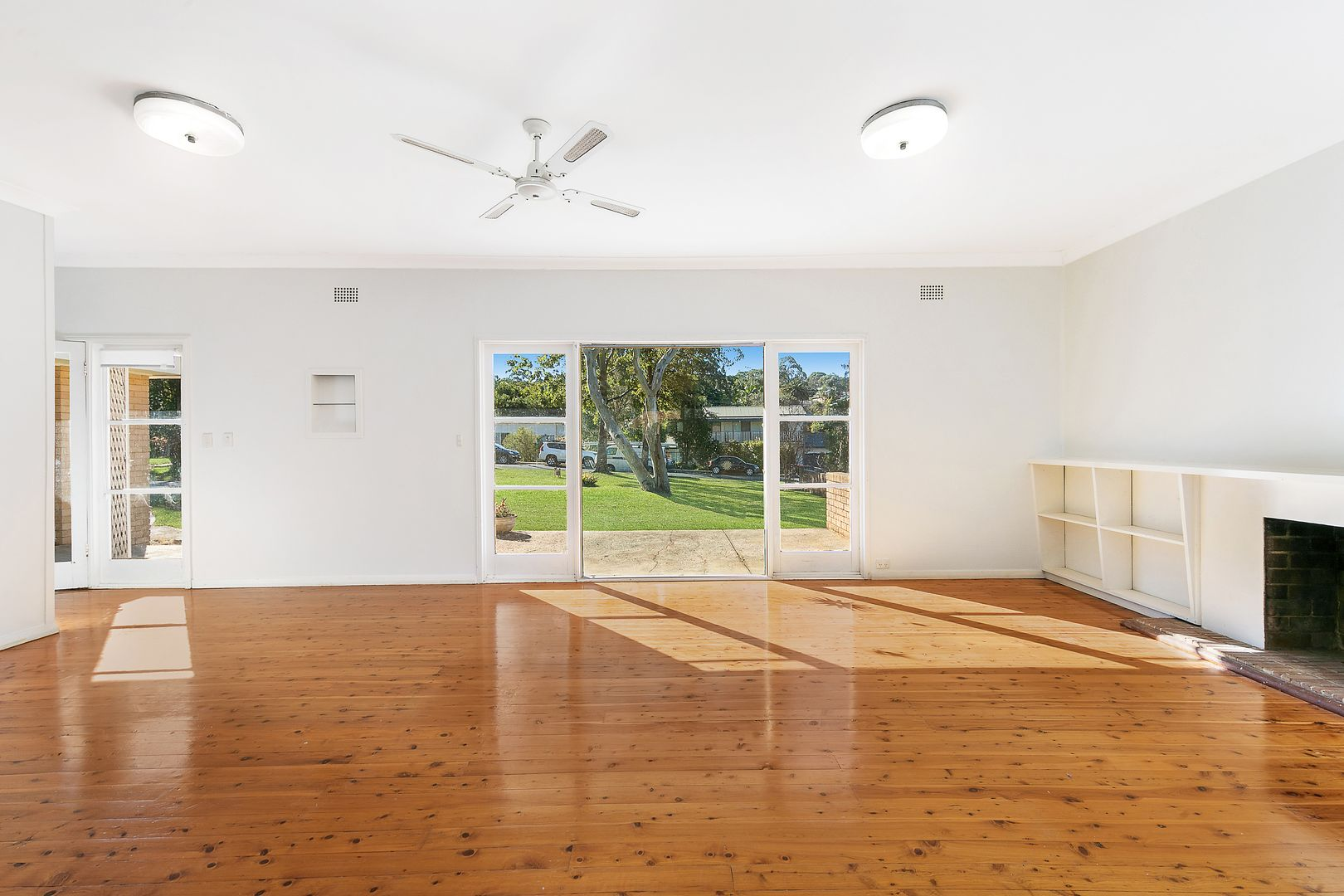 9 Bate Avenue, Allambie Heights NSW 2100, Image 1