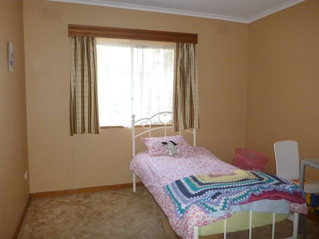 7/26 CROUCH STREET NORTH, Mount Gambier SA 5290, Image 2
