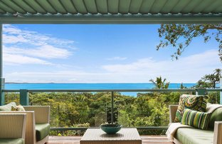 46 Beachcrest Road, Wellington Point QLD 4160