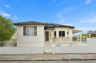Picture of 9 Wentworth St, Bardwell Valley NSW 2207