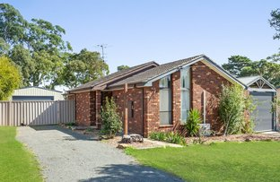 Picture of 34 First Street, Broadford VIC 3658