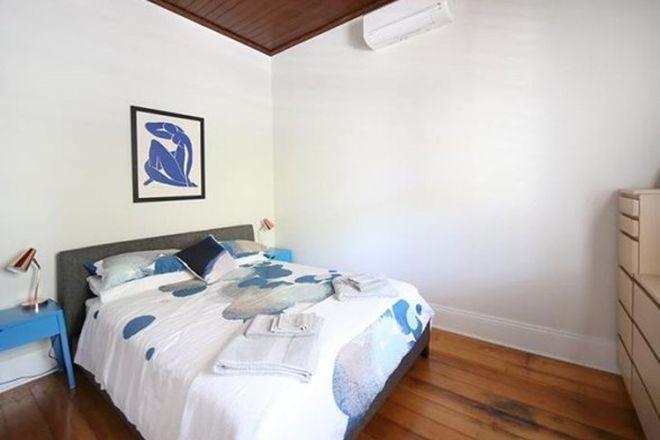 Picture of 12 Gordon Avenue, HAMILTON NSW 2303
