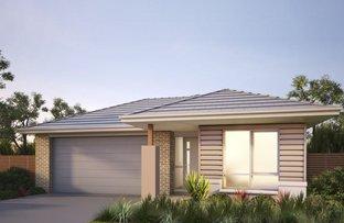 Picture of Lot 546 Barbarrosa Road, Edmondson Park NSW 2174