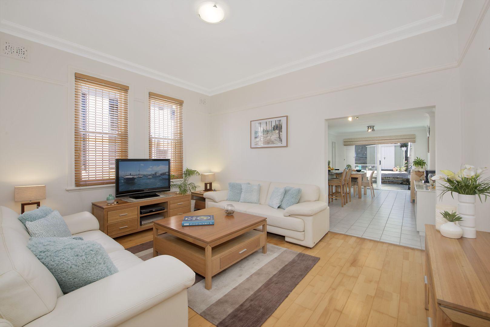 127 Henrietta Street, Waverley NSW 2024, Image 0