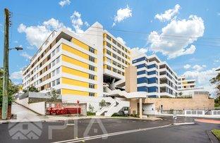 Picture of 212/27 Yattenden Crescent, Baulkham Hills NSW 2153