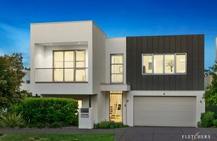 Picture of 1 Linnaker Place, Kew VIC 3101