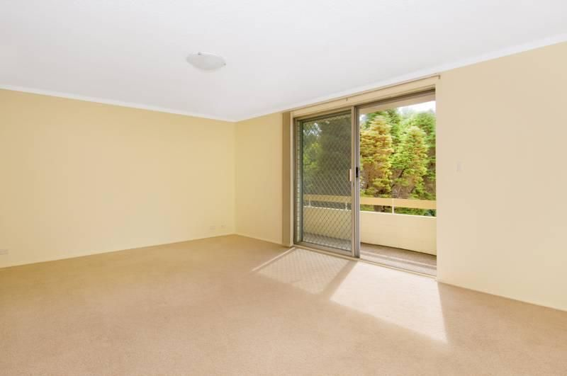 2/42 Archer Street, Chatswood NSW 2067, Image 0