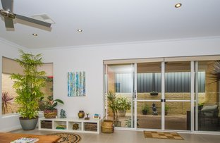 58a Crowther St, Bayswater WA 6053