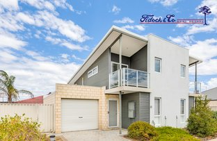 Picture of 10/36 Wialki Lane, Canning Vale WA 6155