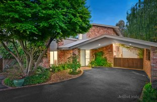 Picture of 11 Mulberry Court, Eltham VIC 3095