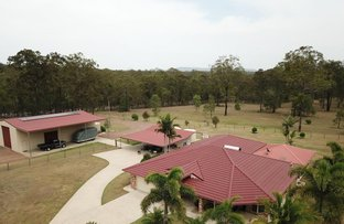 Picture of 10 James Road, Pine Mountain QLD 4306