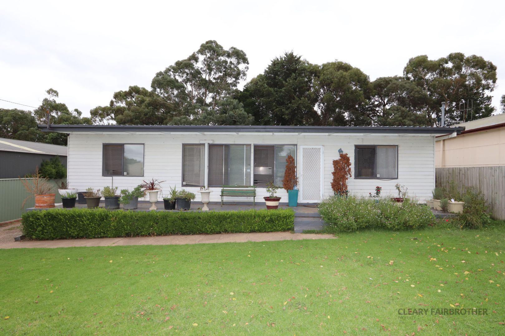 7 Alexander Street, Eglinton NSW 2795, Image 1