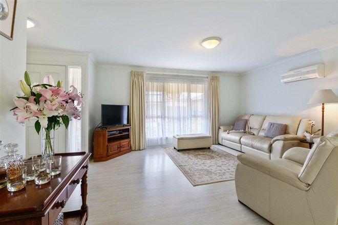 Picture of 83/24 Gardiner Street, GOOLWA SA 5214