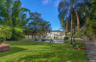 Picture of 113 Tamblyn Road, Salisbury QLD 4107