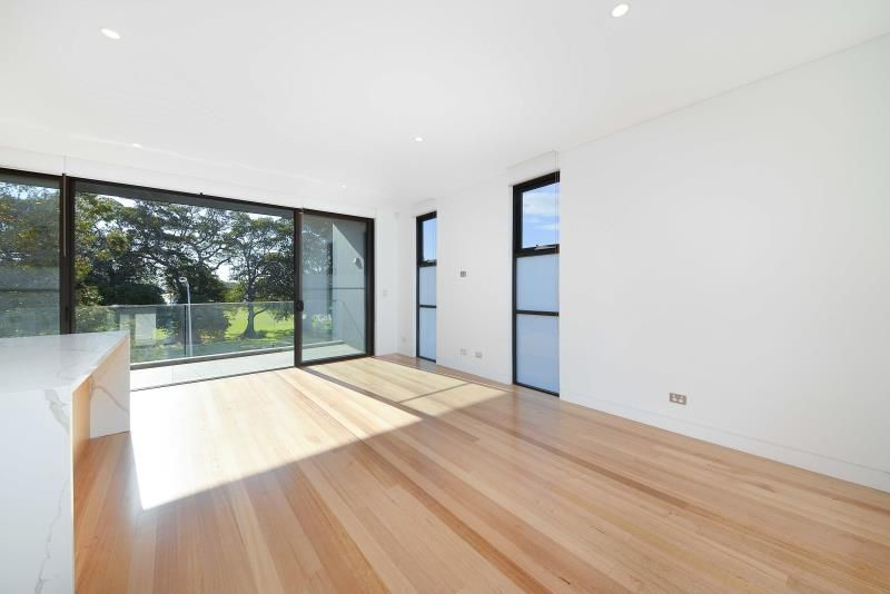 6/687 New South Head Road, Rose Bay NSW 2029, Image 2