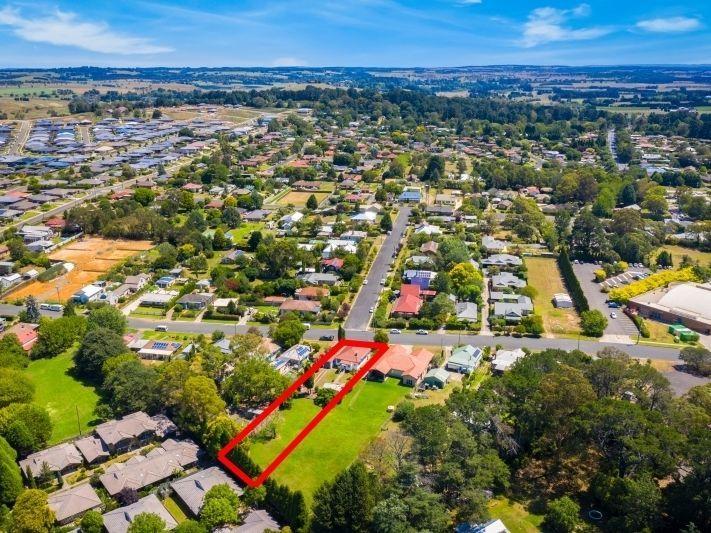 28 Yarrawa Street, Moss Vale NSW 2577, Image 1