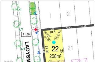 Picture of 22 Ladysmith Loop, Wellard WA 6170