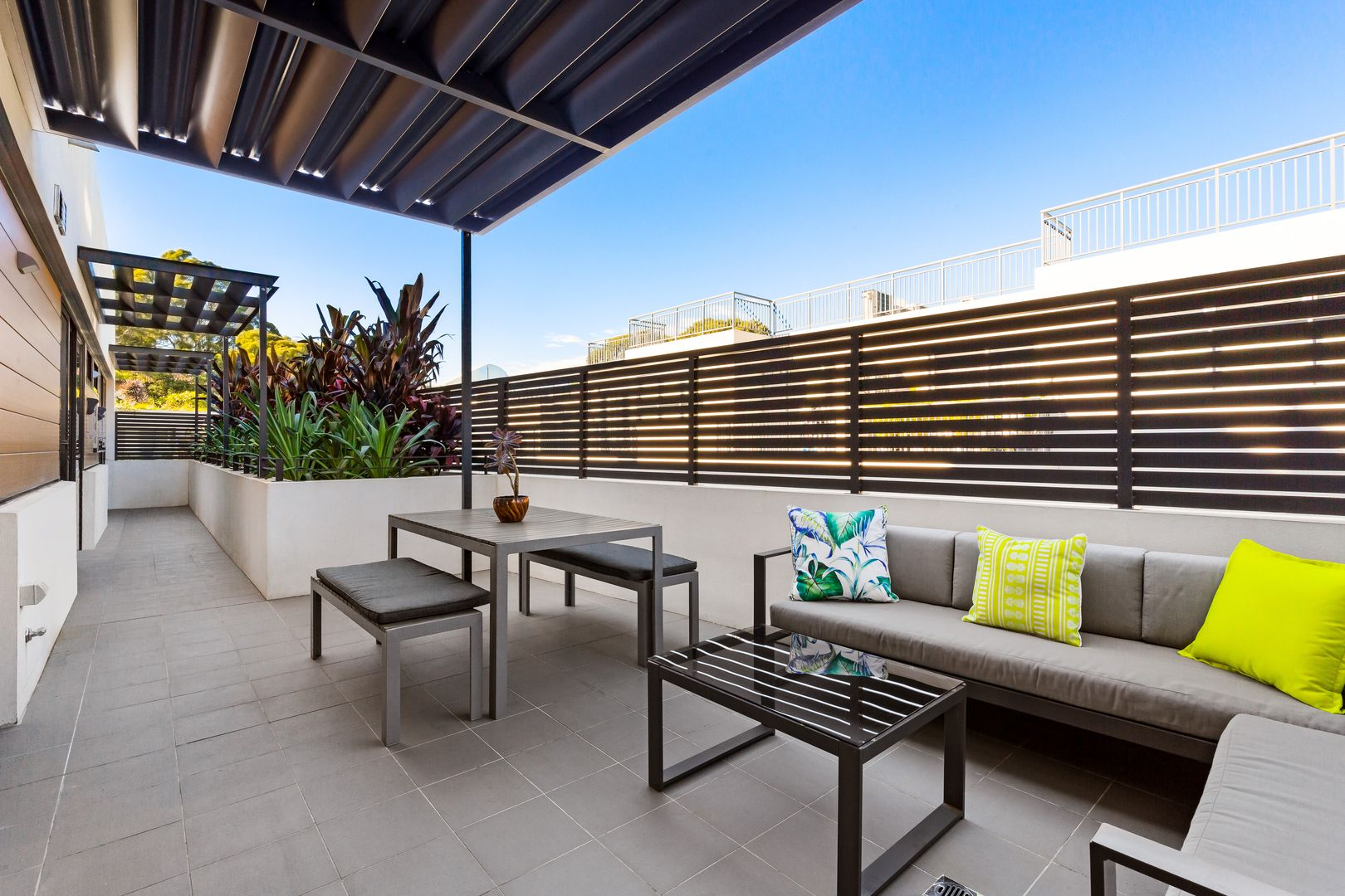 1/536 Mowbray Road, Lane Cove NSW 2066, Image 1
