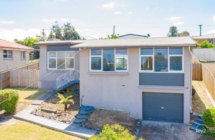 Picture of 59 Parua Road, Newnham TAS 7248