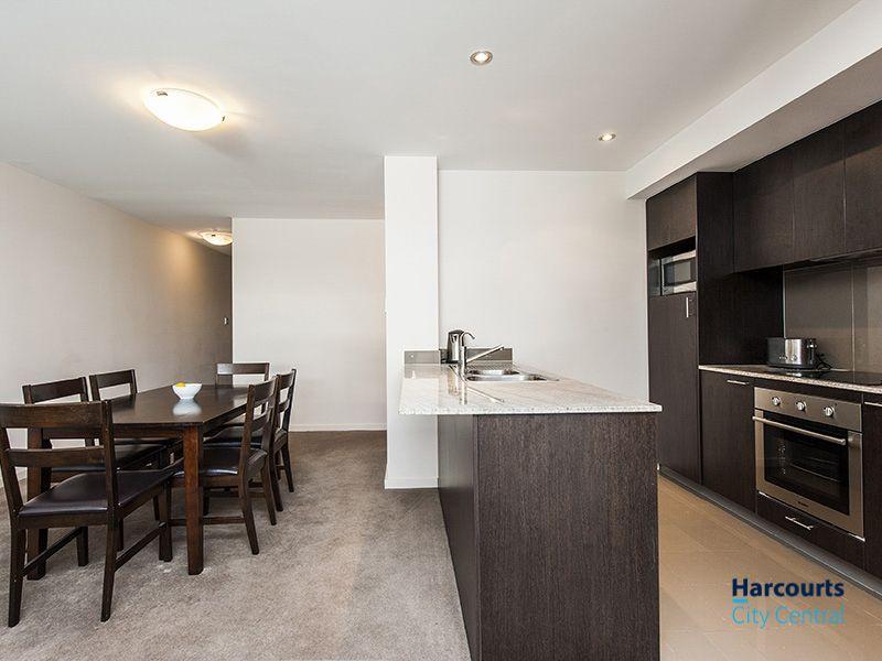 43/369 Hay Street, Perth WA 6000, Image 1