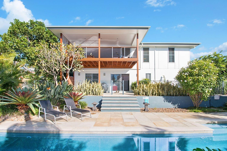 64 Sassafras Street, Pottsville NSW 2489, Image 1